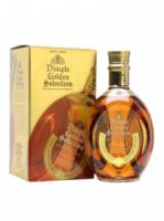 WHISKY DIMPLE GOLDEN SELECTION 0.7LIT